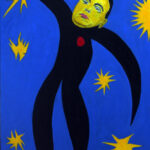 Orbán flies as Matisse's Icaros on the EU's sky